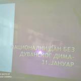 145278578_2488902851255552_9120835113006103503_n
