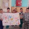 decija nedelja braca milenkovic_14