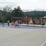 Дружење кроз спортске активности_06