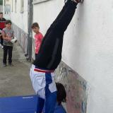 Дружење кроз спортске активности_07