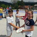 Дружење кроз спортске активности_09