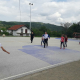 Дружење кроз спортске активности_10