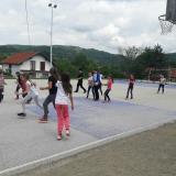 Дружење кроз спортске активности_16