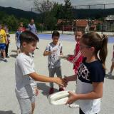 Дружење кроз спортске активности_19