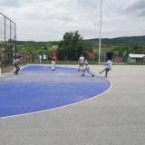 Дружење кроз спортске активности_23