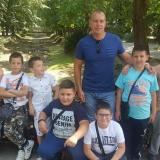 Екскурзија-Манастир Љубостиња_18