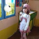 липовица_03