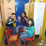 липовица_06