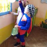 липовица_15