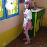 липовица_16
