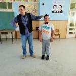 наш гост - милош паовић, глумац_13