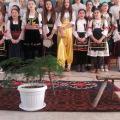 Sveti Sava 2017_05