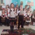 Sveti Sava 2017_18