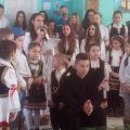 Sveti Sava 2017_19