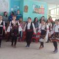 Sveti Sava 2017_20