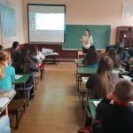 vukova_nedelja_2018_3